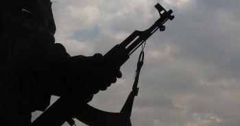 PKK 13 sivili şehit etti