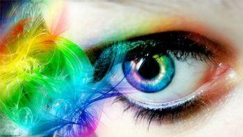Renklerle Tedavi Yöntemi (Kromoterapi – Renk Terapisi)