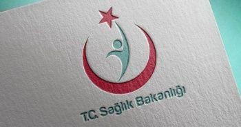 Sağlık Bakanlığı, AB ile halk sağlığının korunmasına yönelik iş birliğinin sürdüğünü bildirdi