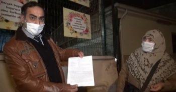 Sahte banka müdürü 75 yaşındaki kadını dolandırdı