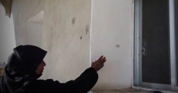 Terör örgütü YPG/PKK sivillere huzur vermiyor