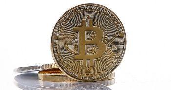 Tesla'dan 1,5 milyar dolarlık Bitcoin yatırımı
