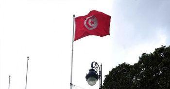 Tunus, Yemen'deki Husilerin Suudi Arabistan'a yönelik saldırılarını kınadı