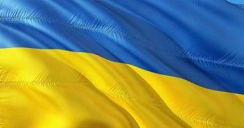 Ukrayna, NATO'nun Karadeniz'de varlığını artırmasını istiyor