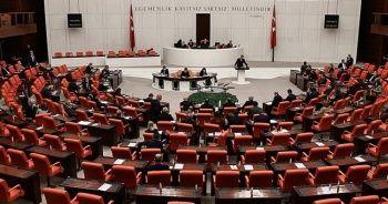 Yargıda reform adımları İnsan Hakları Eylem Planı'yla devam edecek