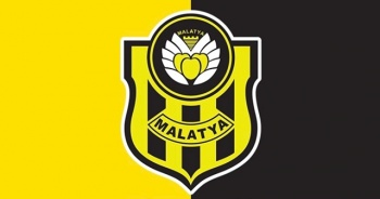 Yeni Malatyaspor 7 oyuncuyla sözleşme imzaladı