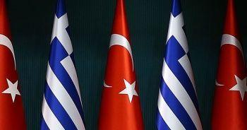 Yunanistan, Ege'de gerginliği tırmandırıyor