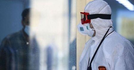 23 Şubat 2021 koronavirüs tablosu: 9 bin 107 yeni vaka, 75 can kaybı