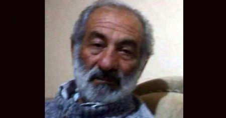 4 gündür kayıp adam sulama rögarında ölü bulundu