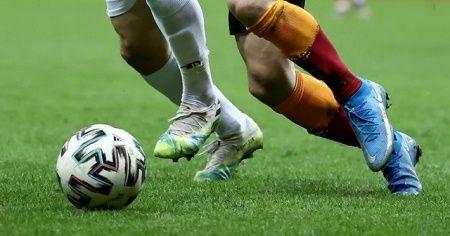Alanyaspor Galatasaray maçı canlı izle | Alanyaspor Galatasaray beIN Sports şifresiz izle