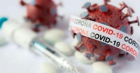 AP Başkanı Sassoli: Pandemiden önceki dünyaya dönülmeyecek
