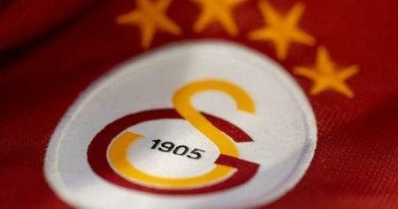 CAS'tan Galatasaray lehine 500 bin Euro'luk karar
