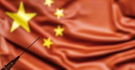 Çin'den iki Kovid-19 aşısına daha onay