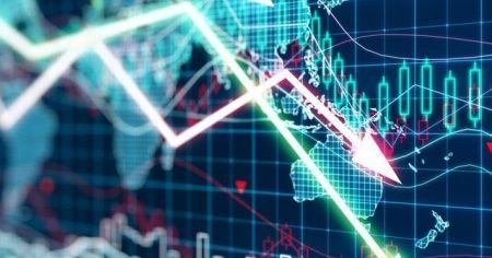 Ekonomik reform çalışmalarında sona gelindi