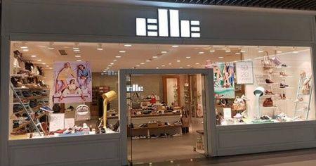 ELLE  dijital performans pazarlama ajansını seçti!