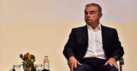Eski Nissan CEO'sunun kaçırılması davasında karar
