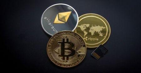 Kripto para şikayetleri yüzde 8 bin 616 arttı