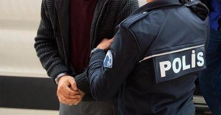 Milyonlarla kaçtığı iddia edilen müdür yardımcısı gözaltına alındı