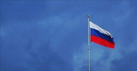 Rusya'nın AB Daimi Temsilcisi Çijov: AB'nin eylemleri karşılıksız kalmaz