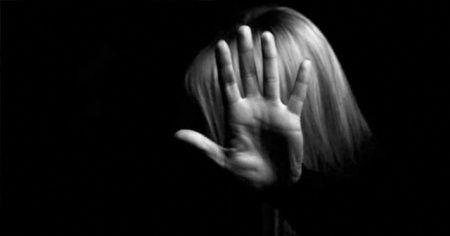 Şiddete başvuran eşe öfke tedavisi