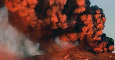 Suriye'de mayın patladı: 5 ölü, 13 yaralı