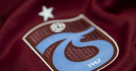 Trabzonspor'da sevindirici gelişme