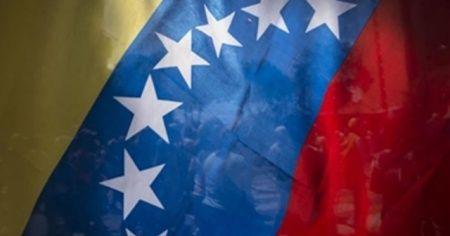 """Venezuela ülkedeki AB Temsilcisini """"istenmeyen kişi"""" ilan etti"""