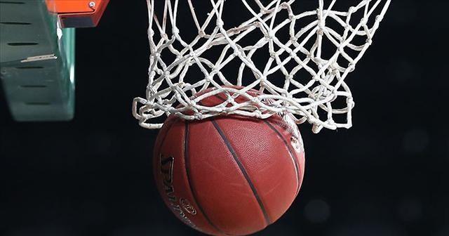 2021 FIBA Kadınlar Avrupa Basketbol Şampiyonası'nda rakiplerimiz belli oldu