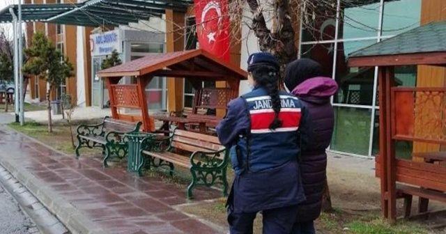 3 ilde FETÖ operasyonu: 11 gözaltı