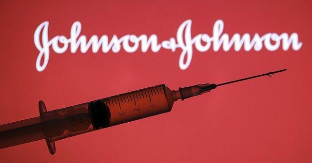 ABD'de Johnson&Johnson aşısının dağıtımına başlandı