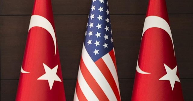 ABD Dışişleri Bakanlığı, İdlib'de şehit düşen 33 Türk askerini andı