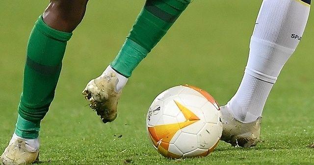 Almanya Kupası'nda Leipzig ve Holstein Kiel yarı finale yükseldi