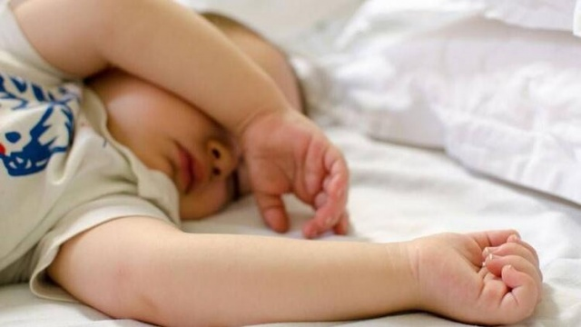 Ani Bebek Ölümü Sendromu Nedir? Ani Beşik Ölümü Nedir?