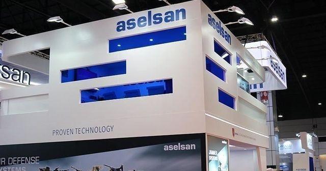 ASELSAN, Erasmus'a kabul edildi