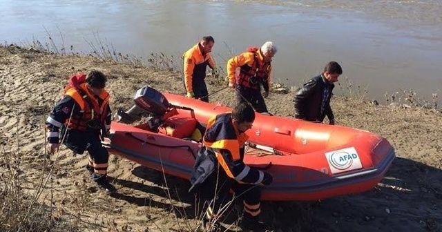 Başsavcılık: Botun alabora olması sonucu bir çocuk hayatını kaybetti