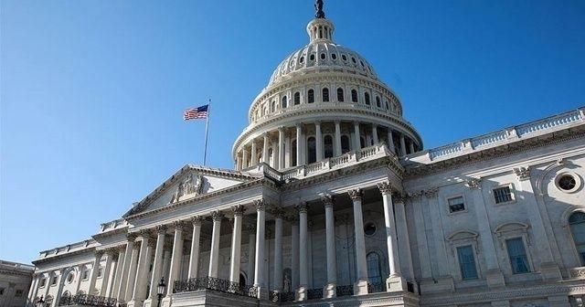 Biden'ın ekonomik destek paketi Senato'da kabul edildi
