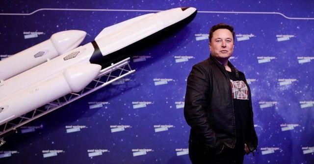 Bitcoin ile Tesla alınabilecek