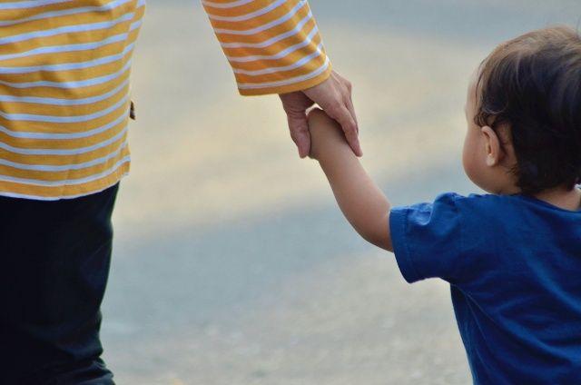 Boy Geni Kimden Geçer? Anne Baba Kısa Olursa Çocuk Kısa Olur mu?