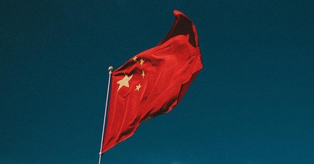 Çin, dünyada en fazla milyardere sahip ülke oldu