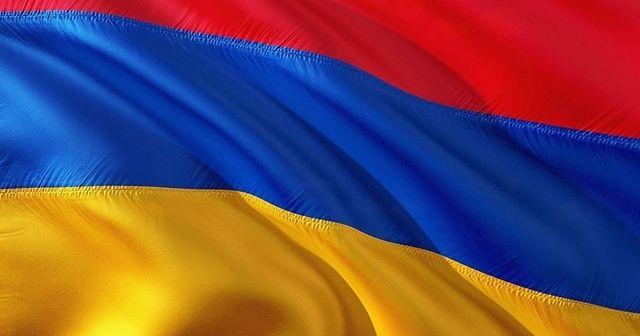 Ermenistan muhalefeti yeniden sokağa indi