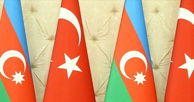 Ermenistan, Türkiye ve Azerbaycan'a yönelik iftiralarını sürdürüyor