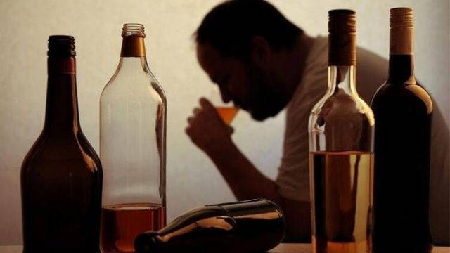 Etil Alkol Nedir? Etil Alkol Zararları Nelerdir?
