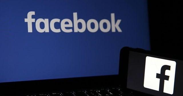 Facebook haber şirketine para ödeyecek