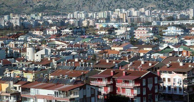 Faizsiz ev ve araç edindirme şirketleriyle ilgili yasa çıktı