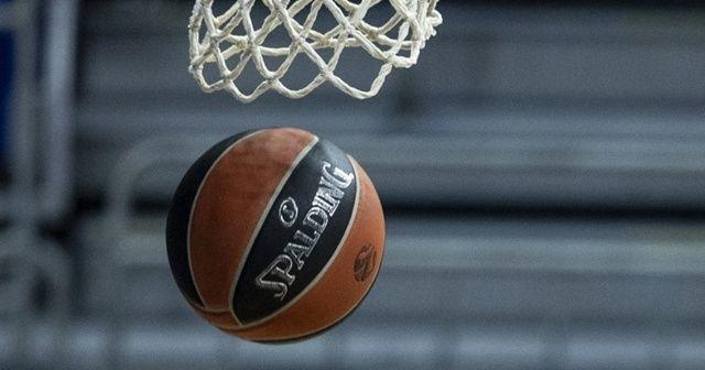 Fenerbahçe Beko, yarın Fransa'nın Asvel takımıyla karşılaşacak