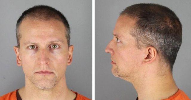 Floyd'un katili, üçüncü derece cinayetten de yargılanacak