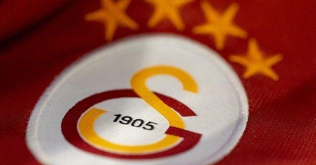 Galatasaray başkan adayı Burak Elmas, ekibini duyurdu