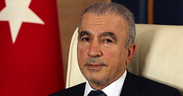 HDP kapatılacak mı? Bostancı: Bunun cevabı siyasette değil hukuktadır