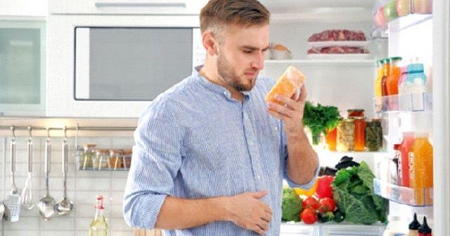 İnternetteki gıdada taklit-tağşiş zirvede