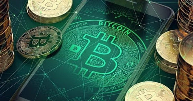 12 milyon TL'lik kripto para operasyonu